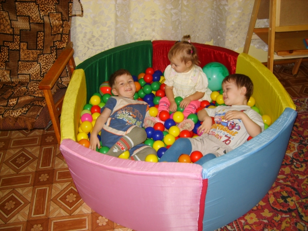 Мебель из вагонки своими руками фото 256