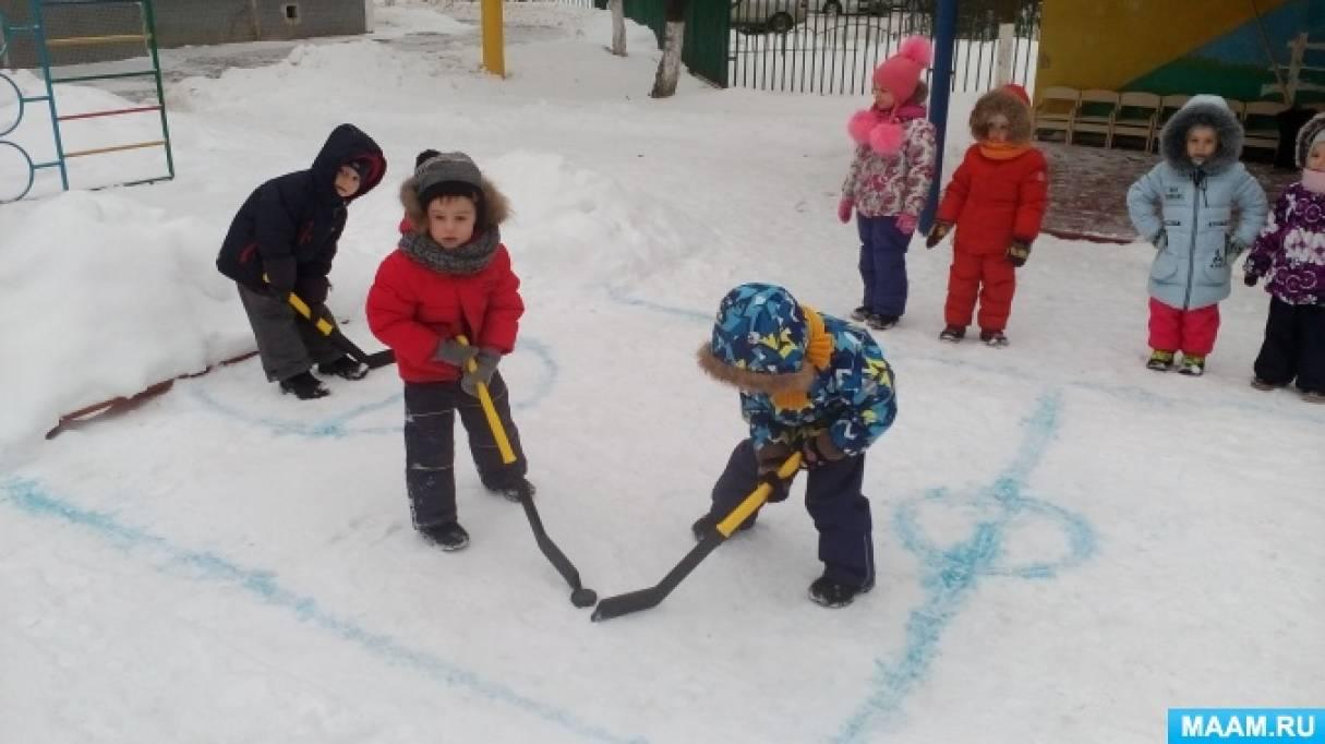 как познакомится с играком в хоккей
