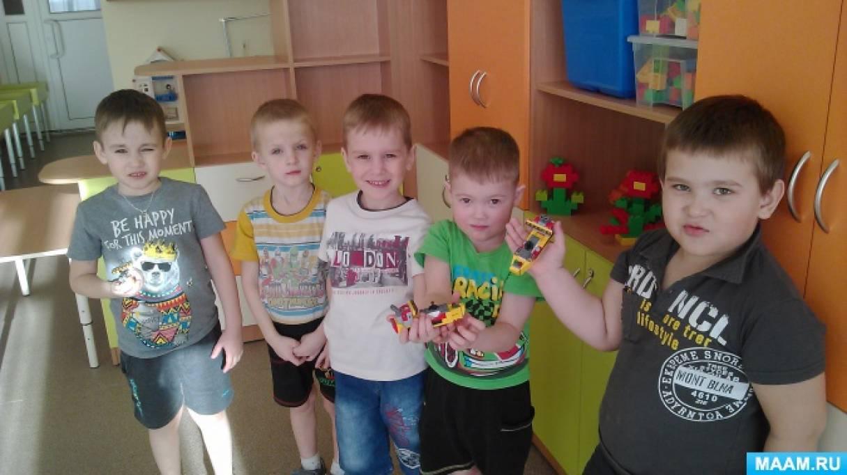 приветствие знакомства с детьми на развивающих занятиях