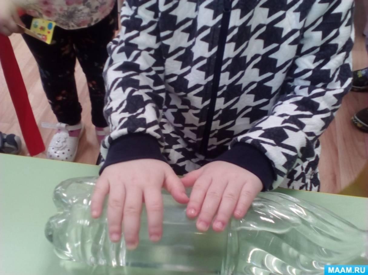 Нетрадиционные методы развития мелкой моторики криотерапия  2 После криоконтраста проводят растяжки с каждым пальцем правой и левой руки Затем проводится любая пальчиковая гимнастика