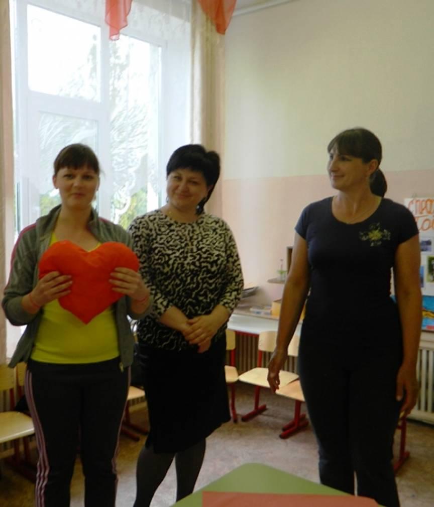 Детский сад МБДОУ  29 г Гулькевичи