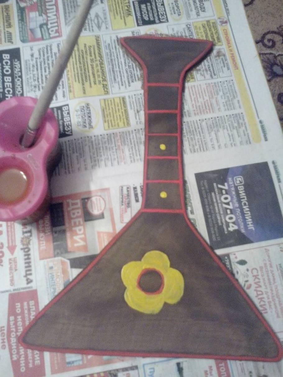 Как своими руками из бумаги сделать цветы своими руками