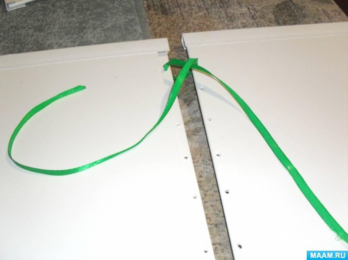 Вышивка крестом японские мотивы наборы для вышивания 61