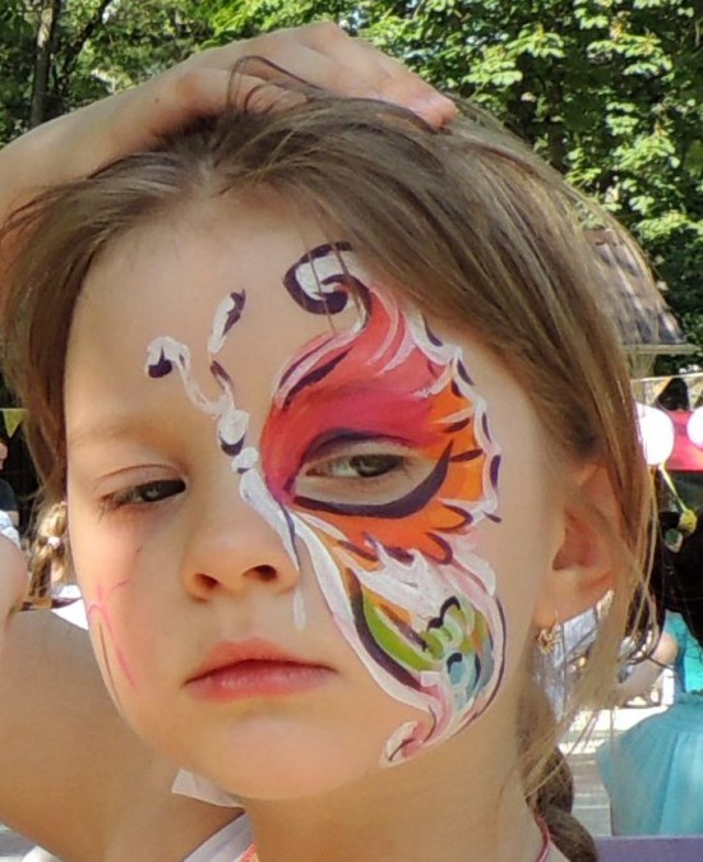 Конспект спортивно-музыкального праздника (ко Дню защиты детей)