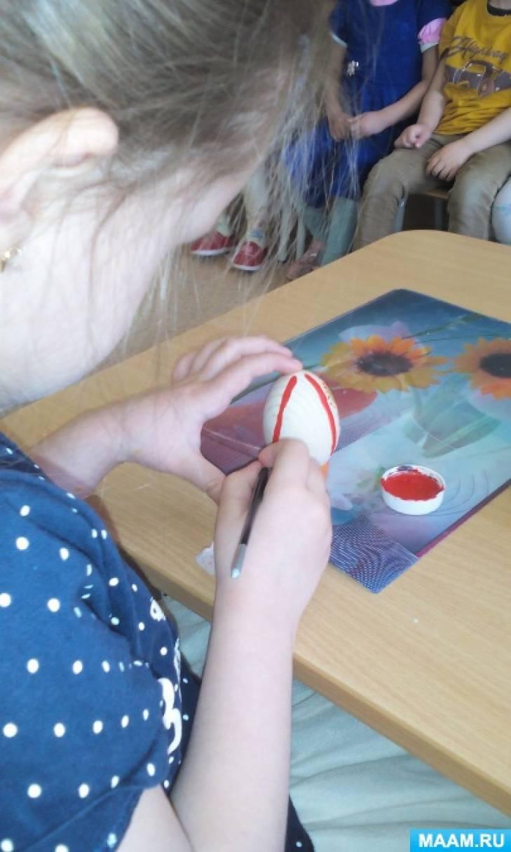 как знакомить детей с иллюстрациями