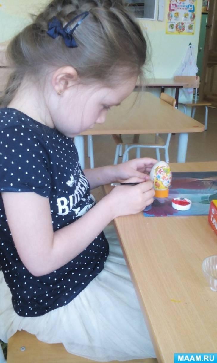 как знакомить дошкольников с байкалом