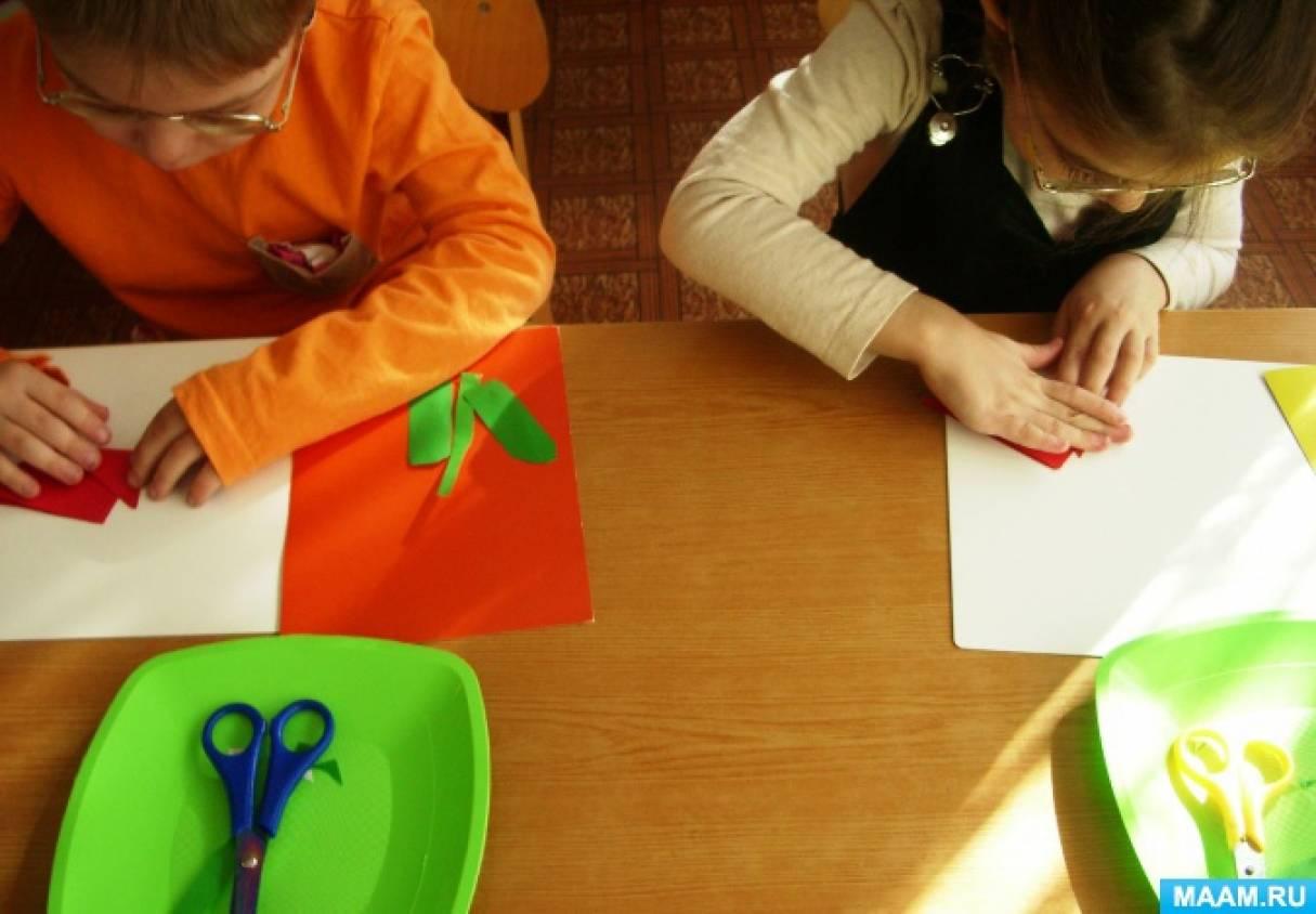 Поздравления на новый год воспитателям детского сада от родителей