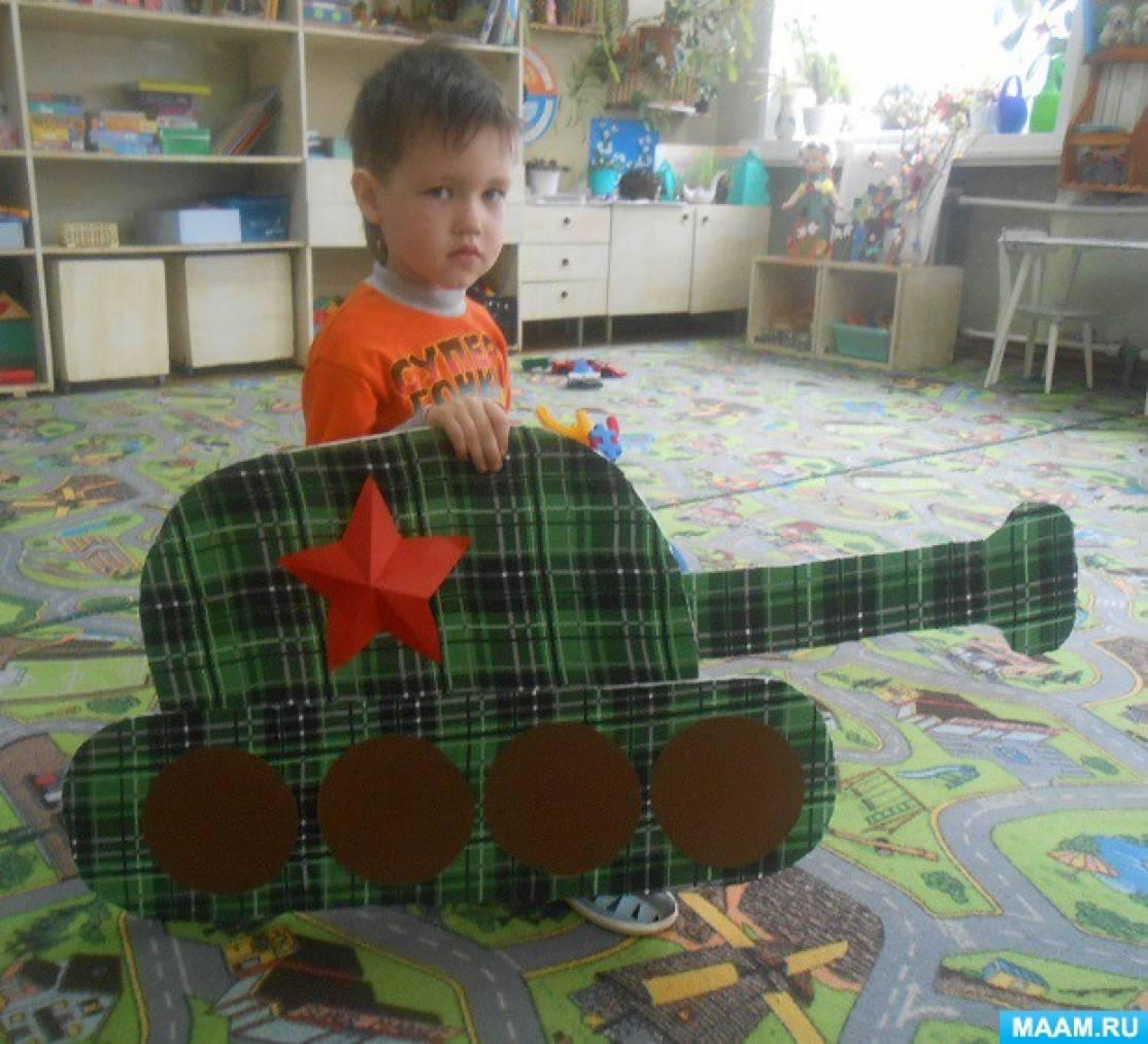 знакомство детей с профессиями картинки