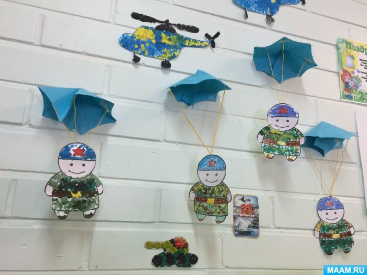 ❶Оформление на 23 февраля в детском|Поздравления именные с 23 февраля|Украшение зала | Бумажные цветы | Pinterest | Preschool decor, School decorations and Preschool|Оформление воздушными шарами|}