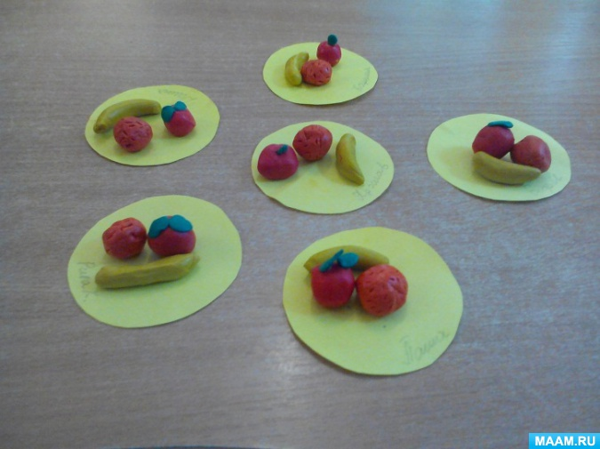 Как сделать букет из фруктов пошагово фото обсуждать алкоголь