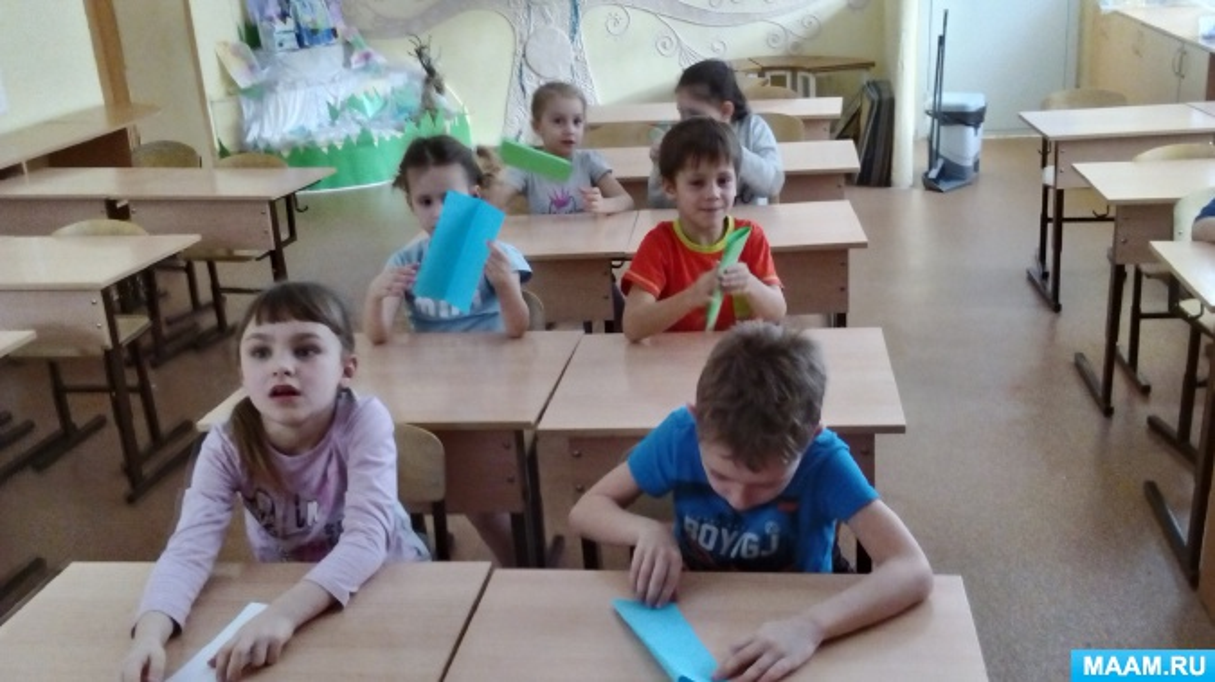игры на знакомства с детьми второй младшей группы