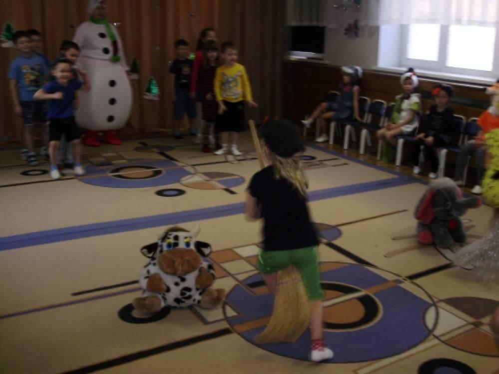 Сценарии день знаний детский сад