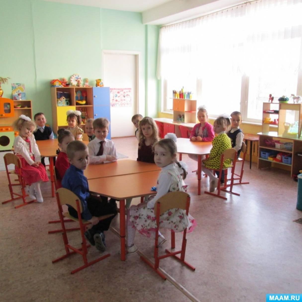Фотоотчет о мероприятиях во Всемирный день доброты