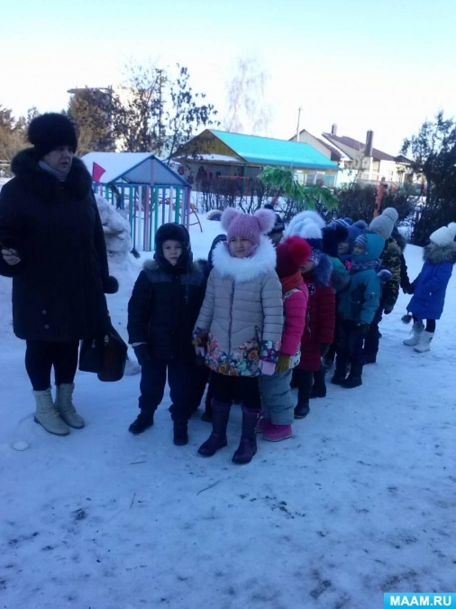 Экскурсия в школьный краеведческий музей «74 годовщина Сталинградской битвы» (фотоотчет)