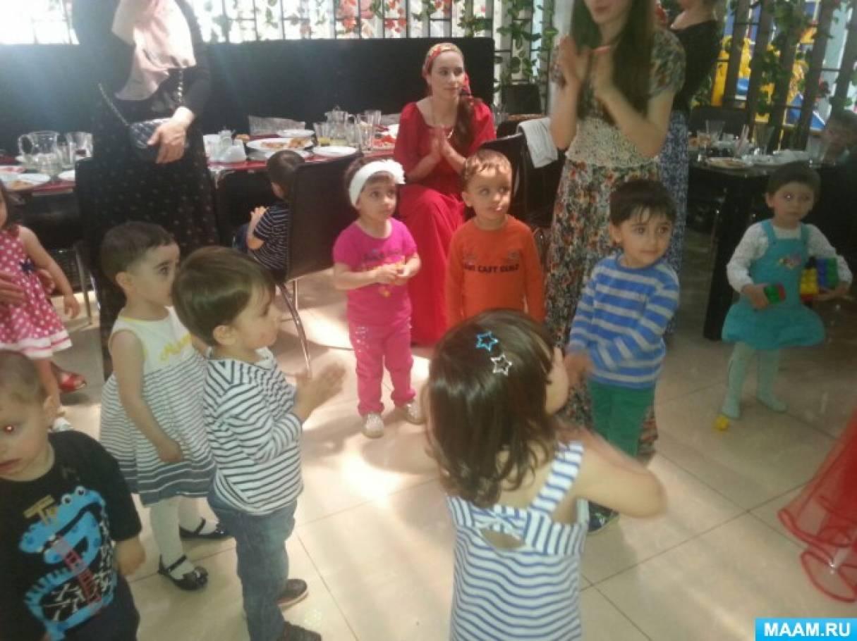 Дети в выходные в первоуральске