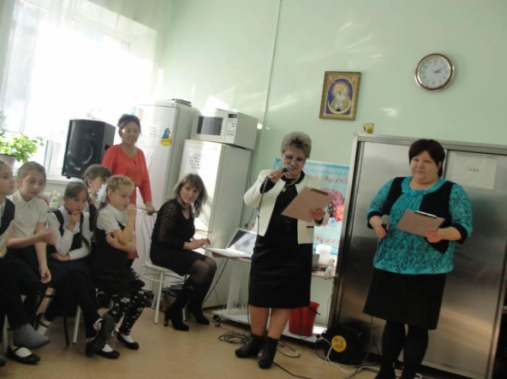 Концерт для дома престарелых сценарий дом престарелых в хабаровске и крае