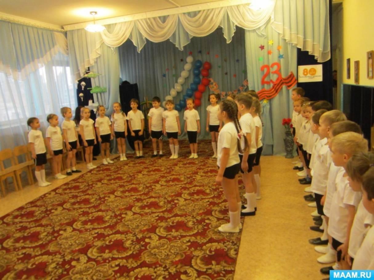 Бст новости на башкирском языке сегодняшний выпуск смотреть онлайн