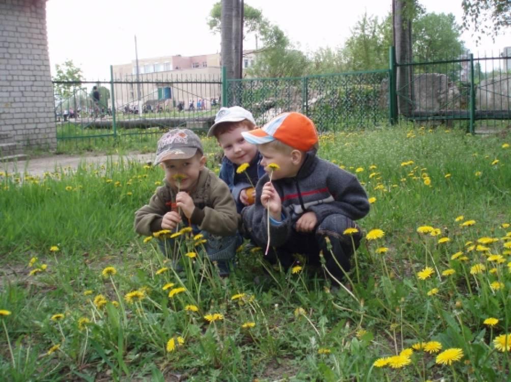 знакомства с часами в детском саду