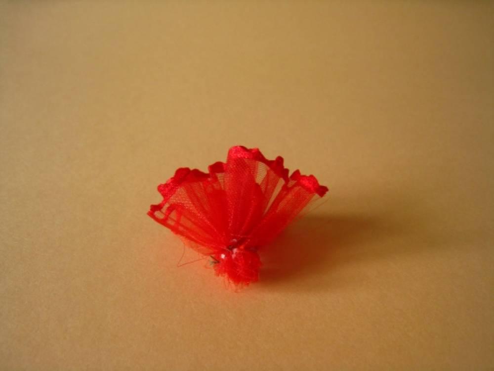Схемы вышивки «розы» - Вышивка крестом