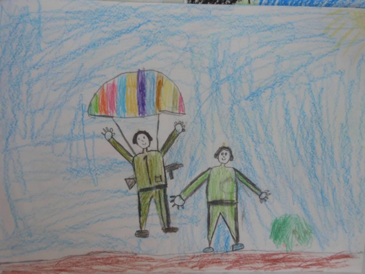 ❶Конспект занятия тема защитники отечества|Картинки с юмором на 23 февраля|Конспект урока по теме
