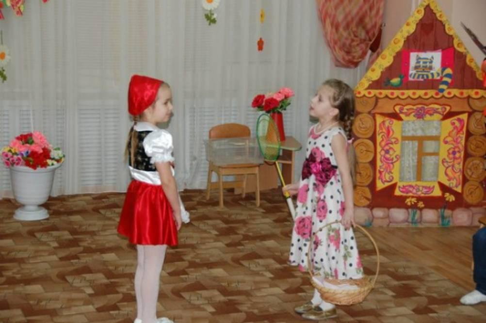 выпускник праздники сценарии для детского сада