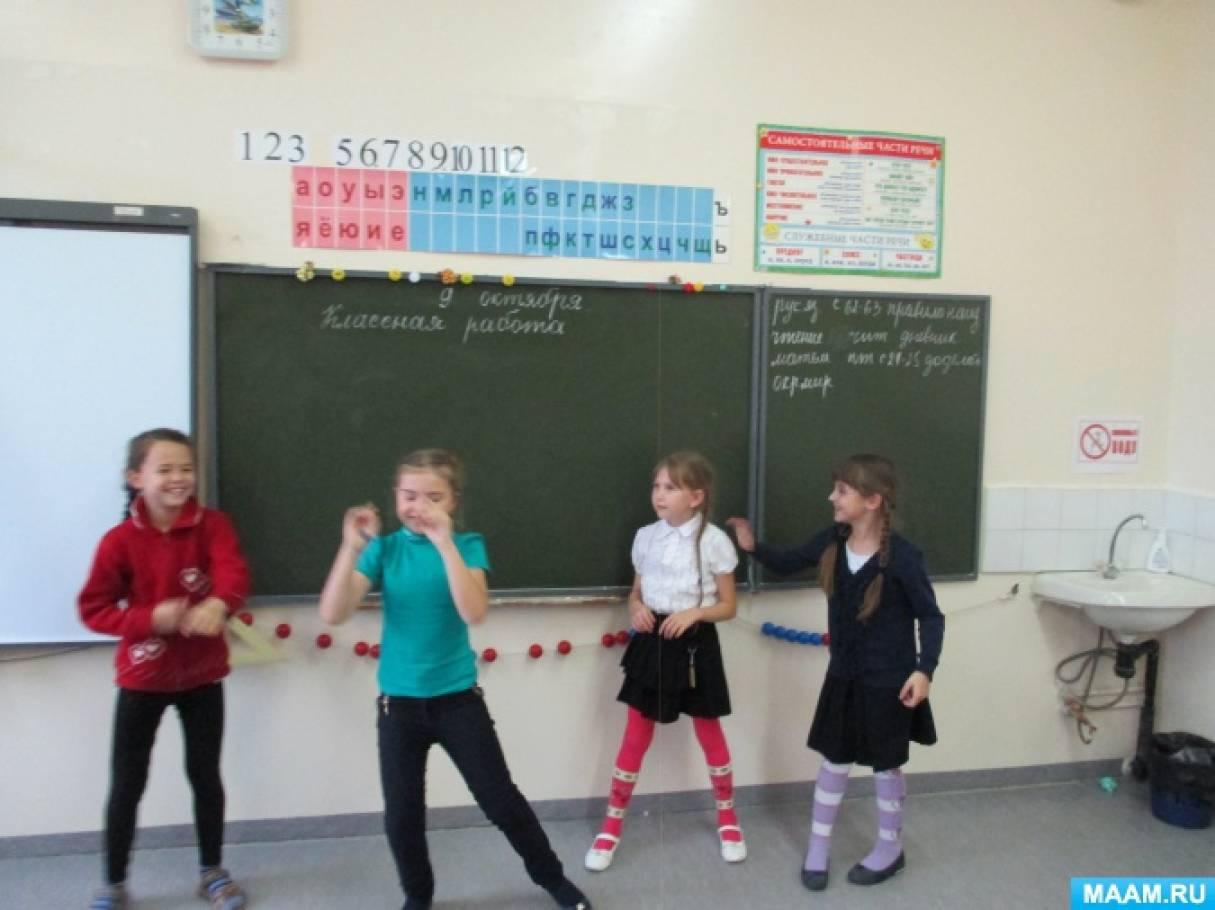 Календарно-тематическое планирование по охране здоровья и физическому развитию в 5 классе