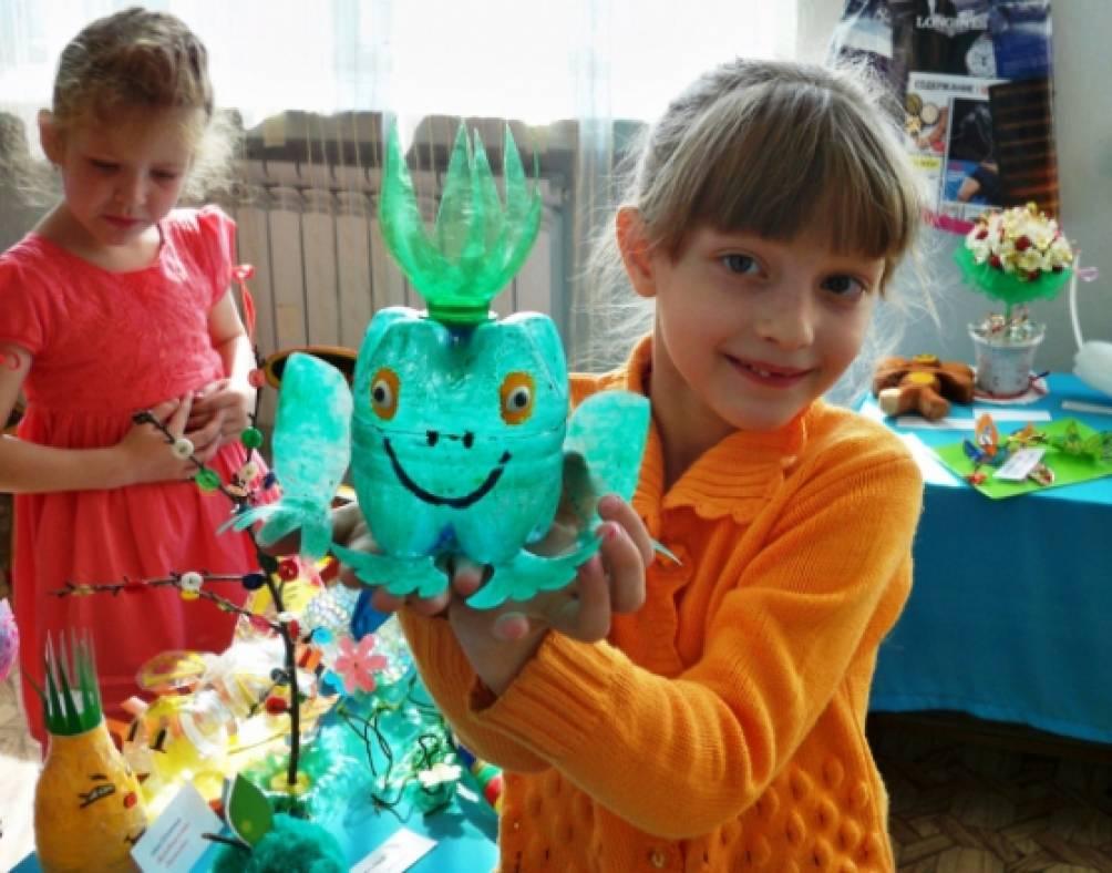 Конкурсы для детей и родителей на праздники в детском саду