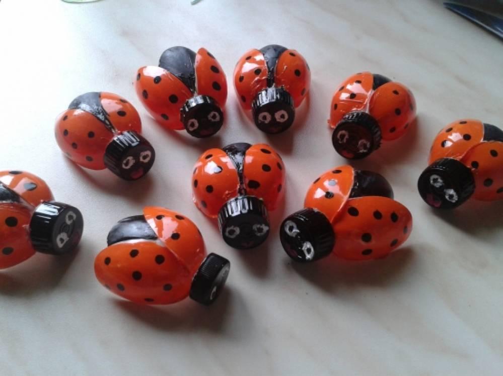 for Best out of waste craft for kindergarten