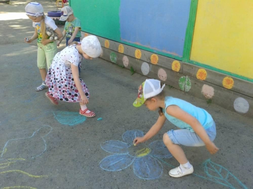 Картинки дети лето жара речка ребята