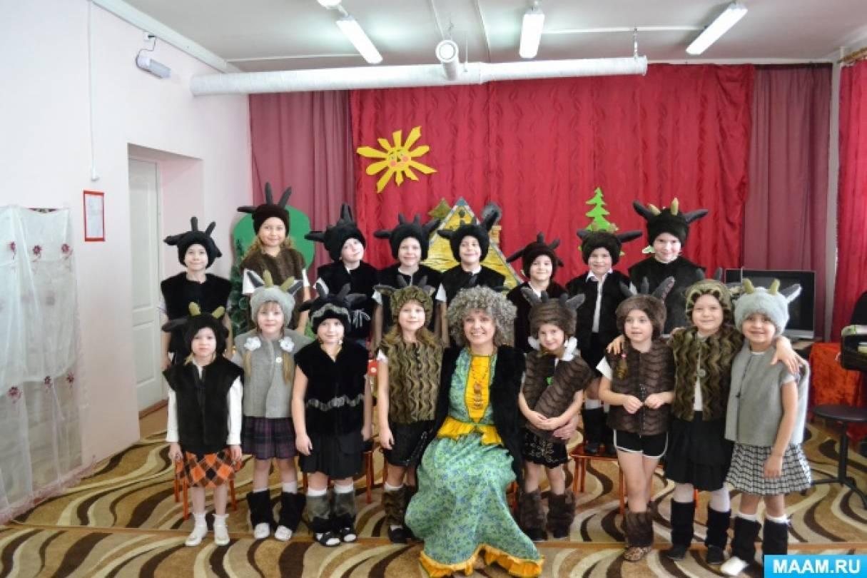 Сценарии школьных праздников: ДЕНЬ ЗАЩИТЫ ДЕТЕЙ