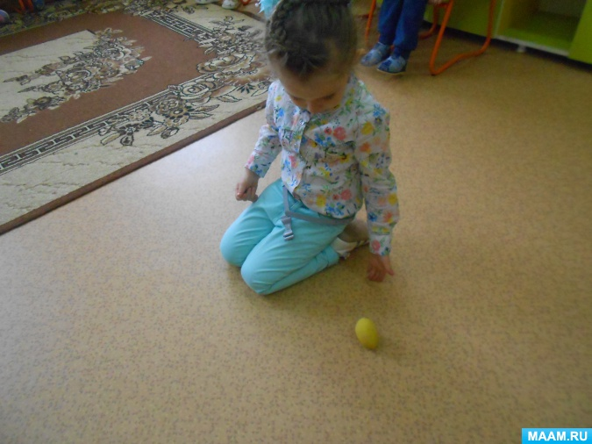 Стих овощи детский сад