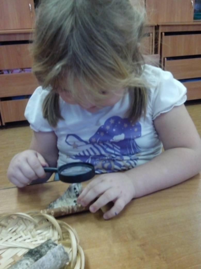 Оборудование в детском саду для опытов своими руками