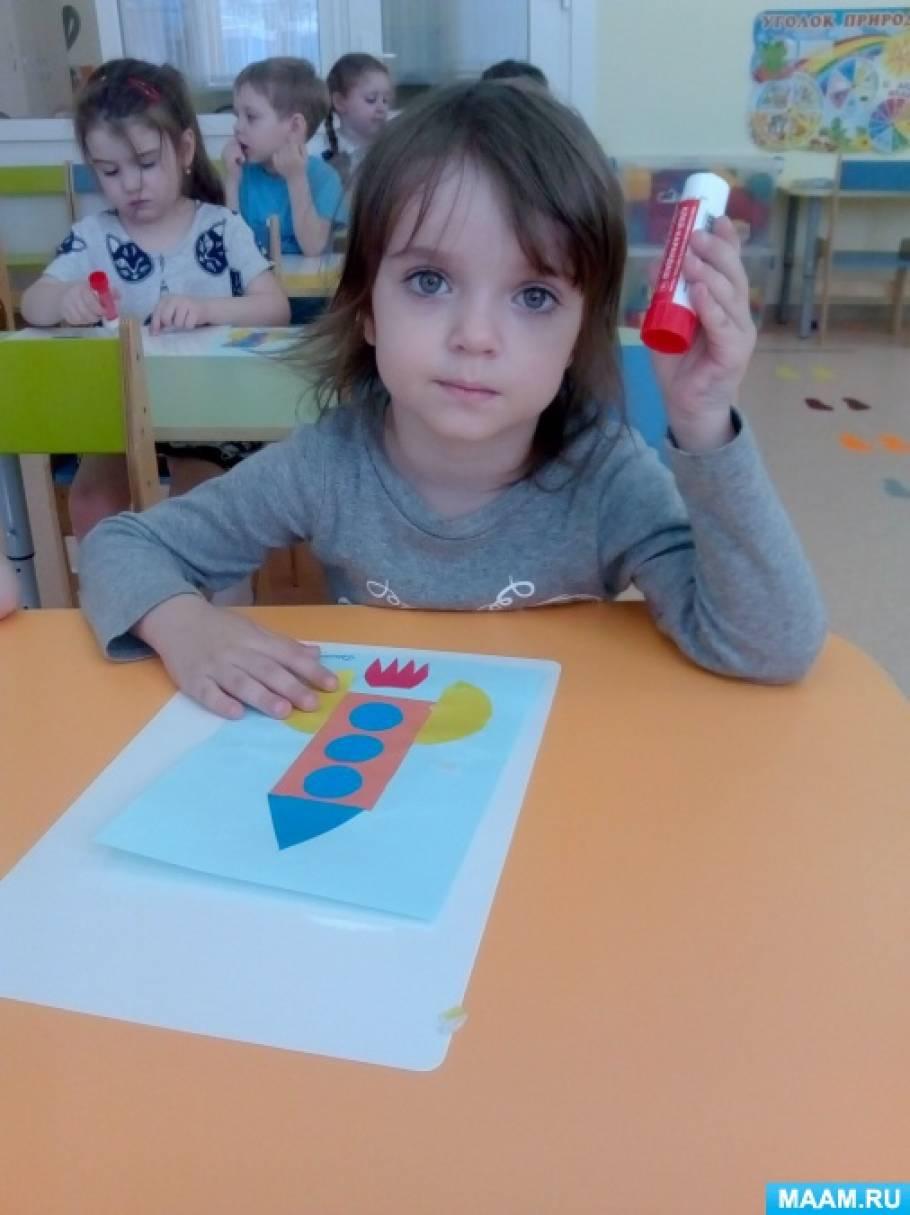 Дети. Воспитание аккуратности