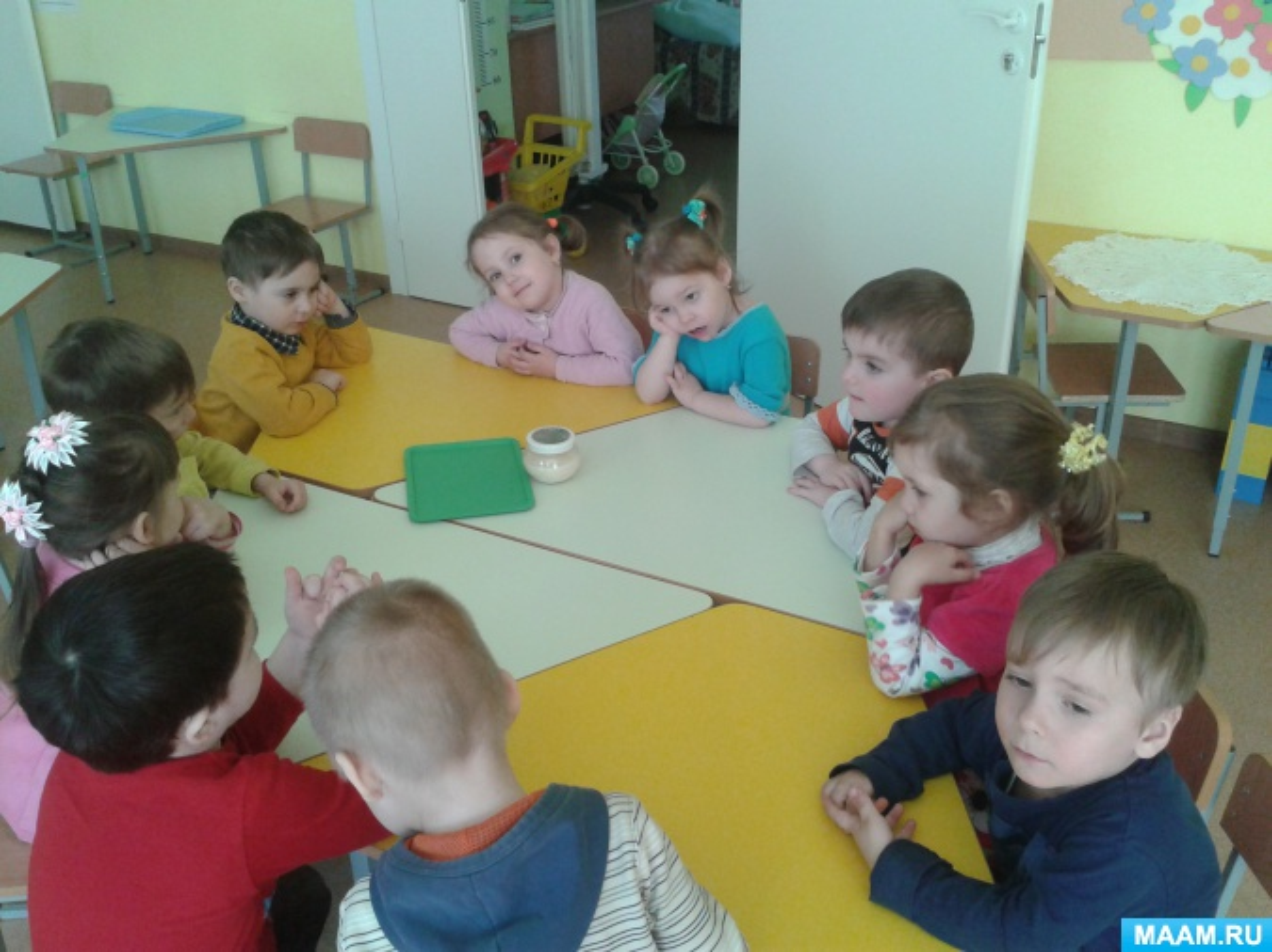 Картинки на развитие мелкой моторики у дошкольников 14