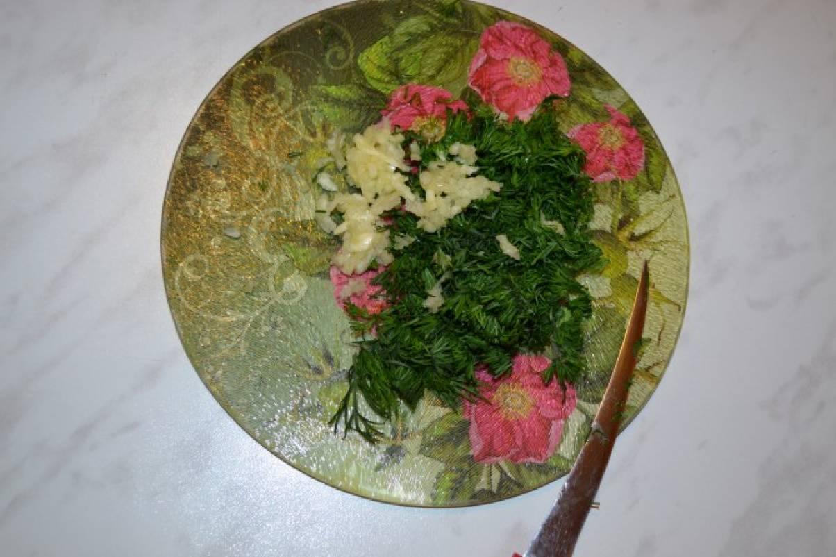 мишутка знакомит с растениями медоносами и медом