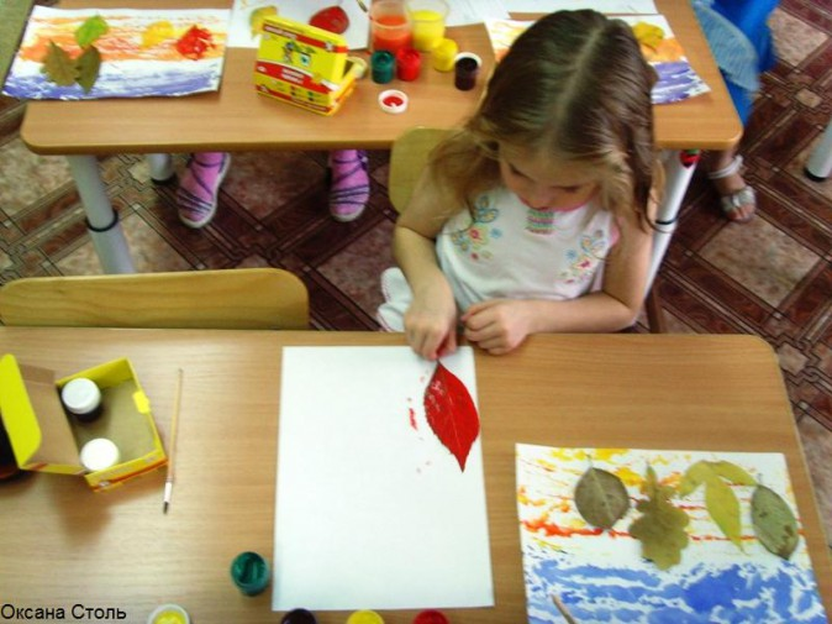 Реферат на тему:традиционные и нетрадиционные рисование портретов 8 класс