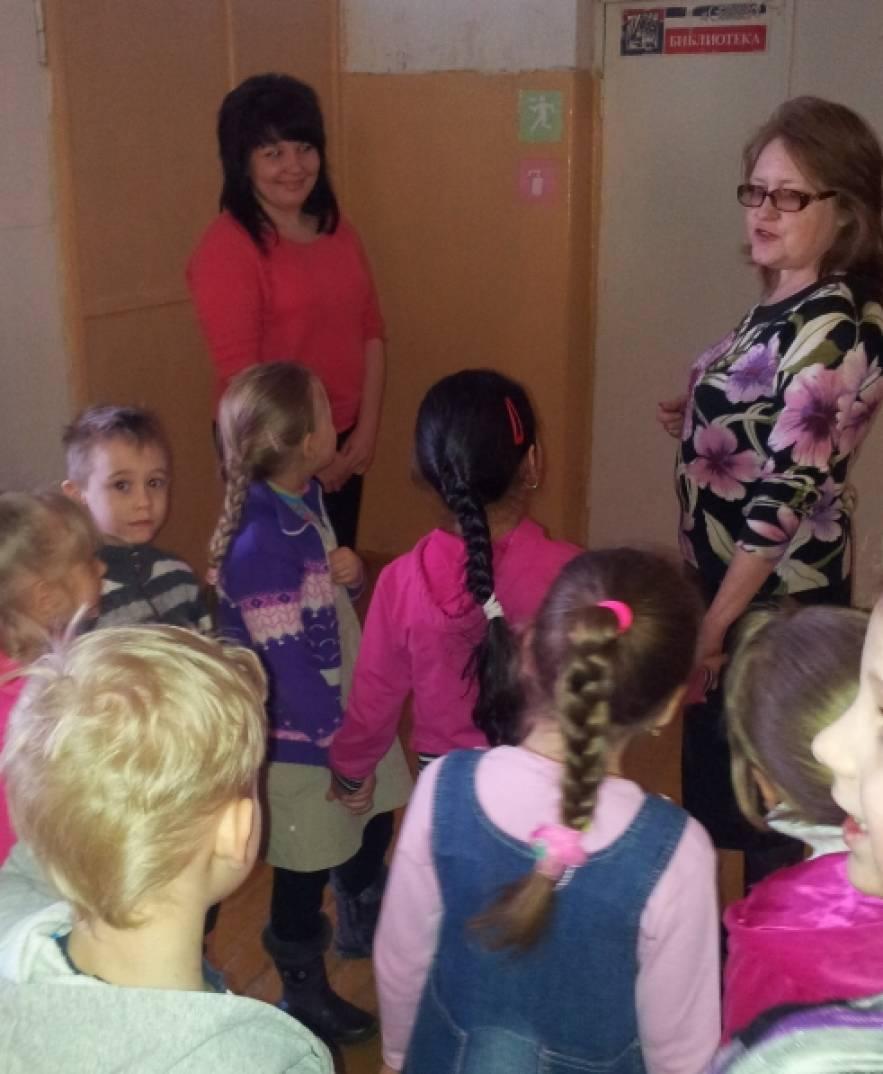 знакомство детей с монетами в детском саду