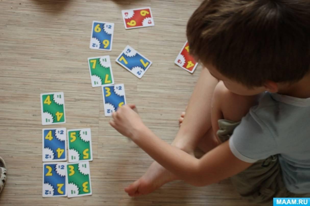 Реферат На Тему Развитие Внимания В Дошкольном Возрасте Скачать Реферат На Тему Развитие Внимания В Дошкольном Возрасте
