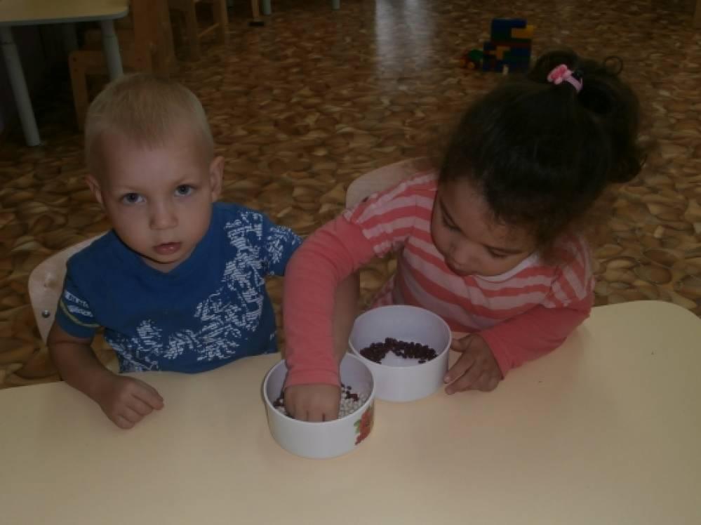 конспект родительского собрания в младшей группе будем знакомы