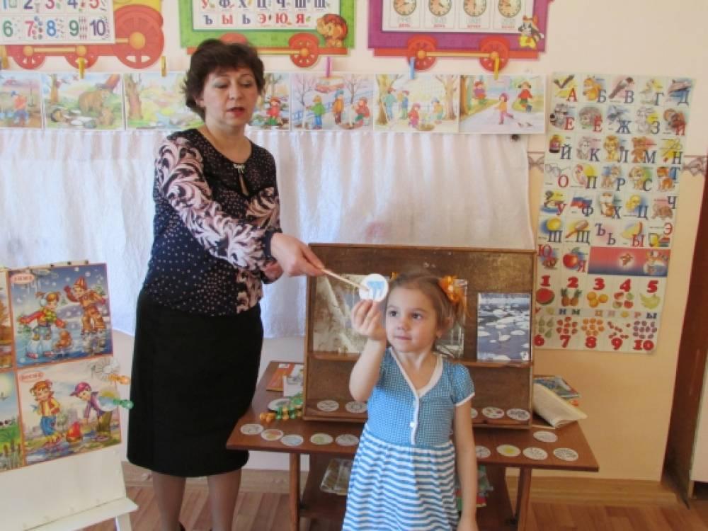 Картинки сосулек для детей весной