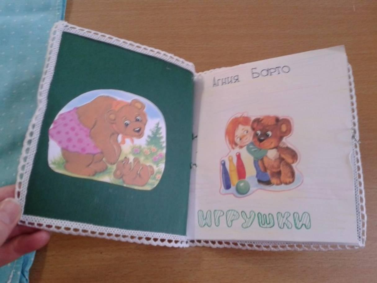 Музыкальная открытка с днем рождения в одноклассники