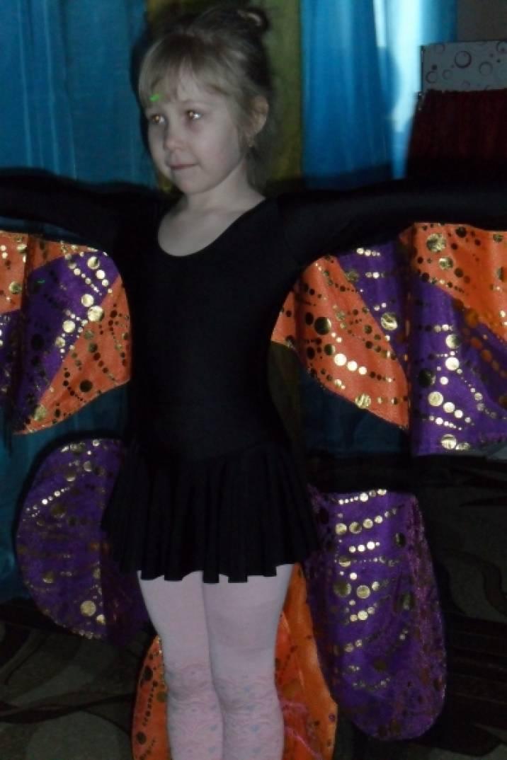 «На арене цирка». Сценарий спектакля для детей дошкольного возраста