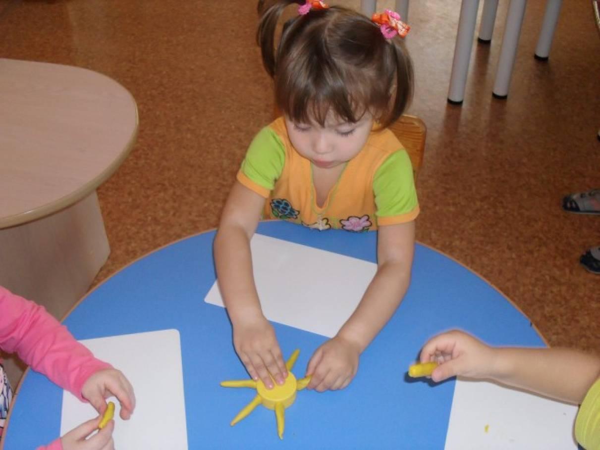 конспекты занятий с дошкольниками на тему знакомство