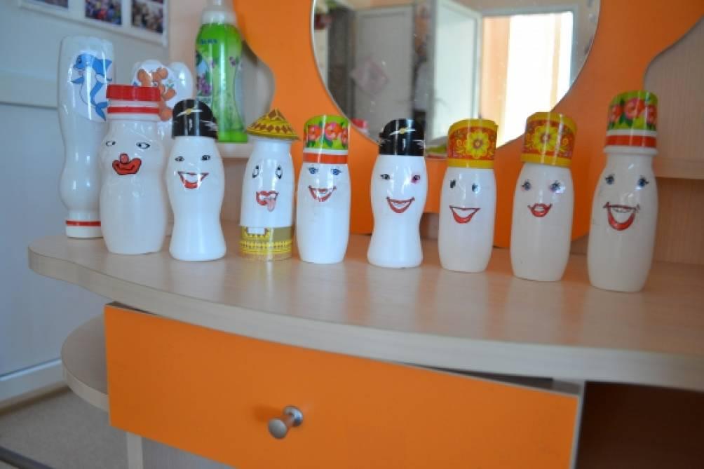 Виды детских театров своими руками фото 713