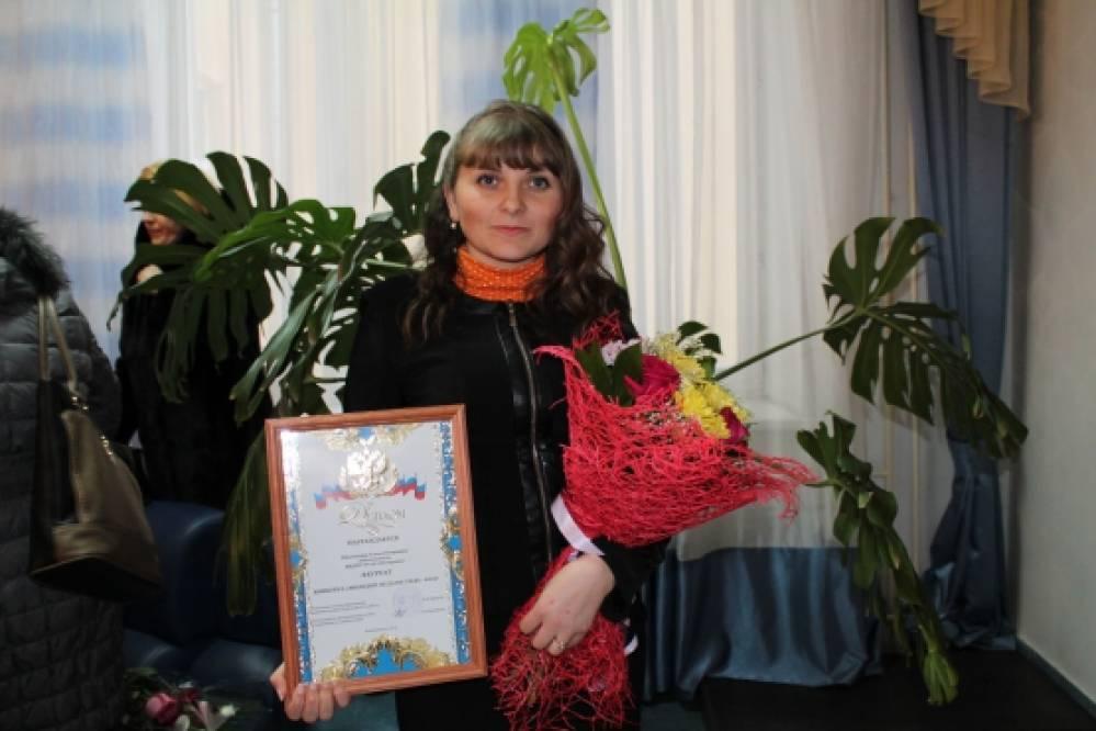 Видео воспитателей на конкурс воспитатель года