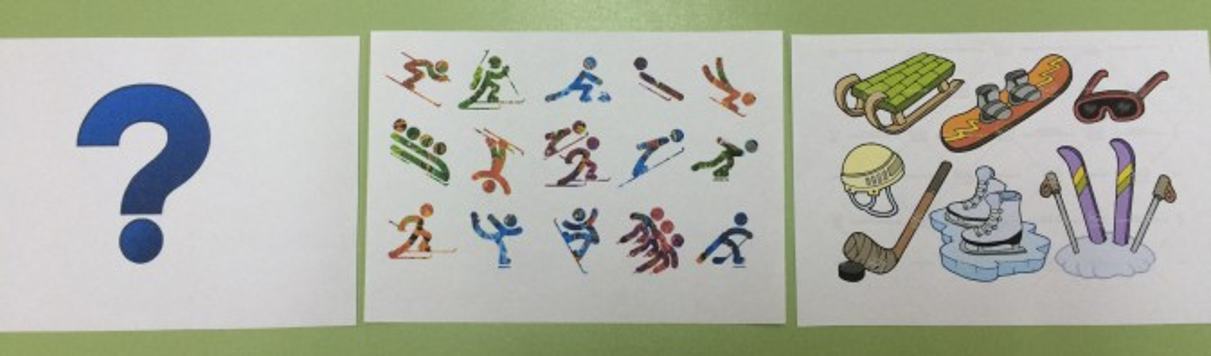 Шайба картинки для детей