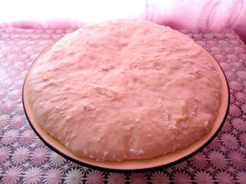 Начинки сладкие для пирогов из дрожжевого теста рецепты 122