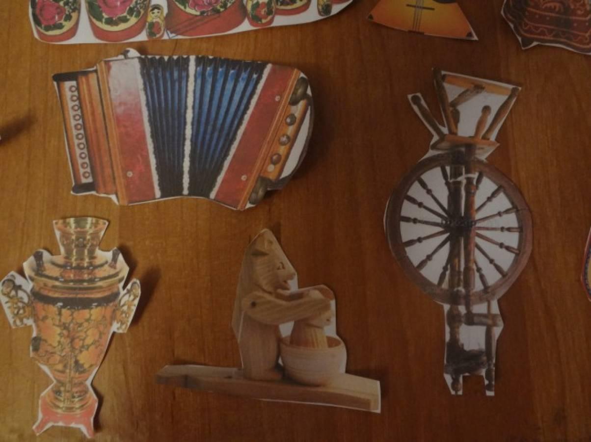 Картинки народные традиции и обычаи русского народа для детей картинки