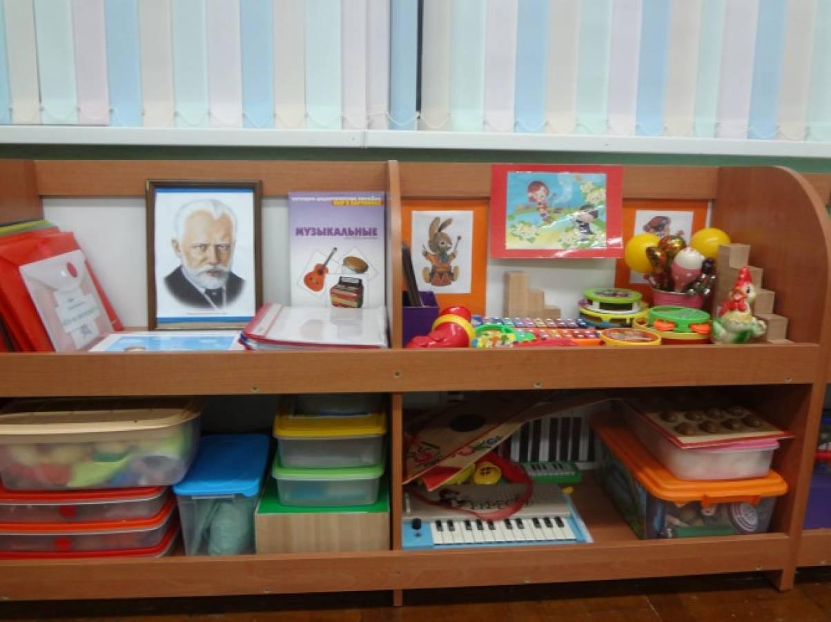Уголок изодеятельности в детском саду картинка 18