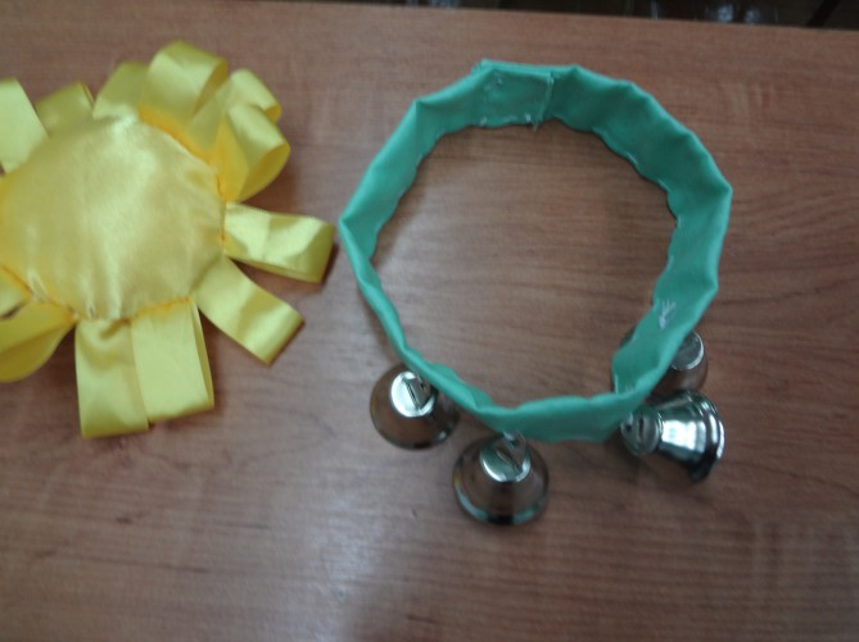 Музыкальные инструменты для детского сада картинки 12